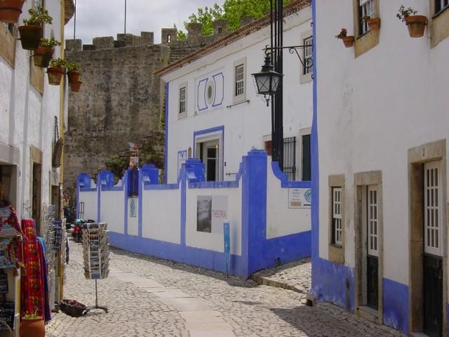 Vakantie_portugal_2009_051
