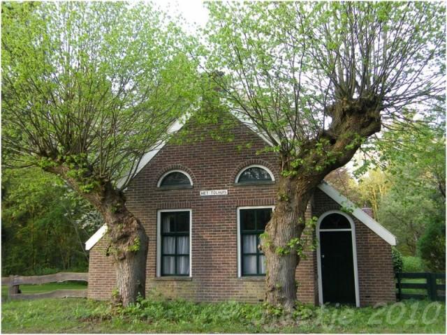 Oud_tolhuis