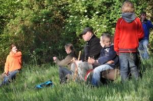 Juni02wl 2011 dauwtrappen 047