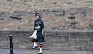Schotland 009wl